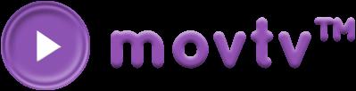 movtv™